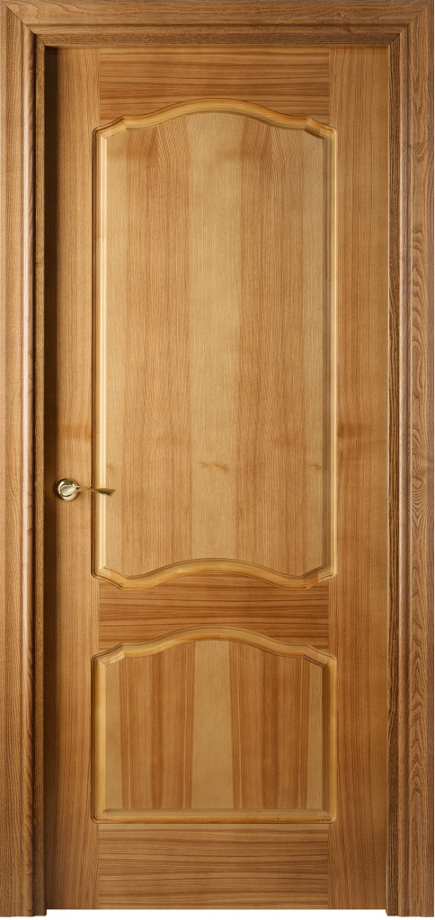 781 ПГ Valdo межкомнатная дверь Свобода