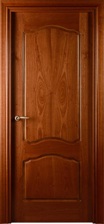 782 ПГ Valdo межкомнатная дверь Свобода