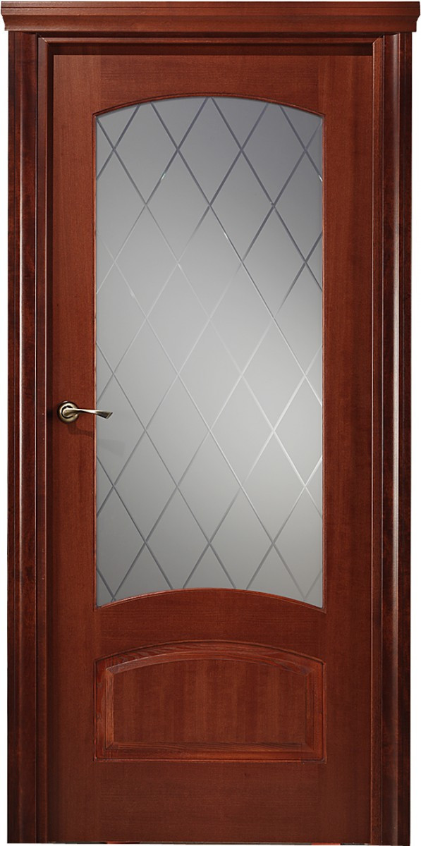 843 Ст. 8 Valdo межкомнатная дверь Свобода