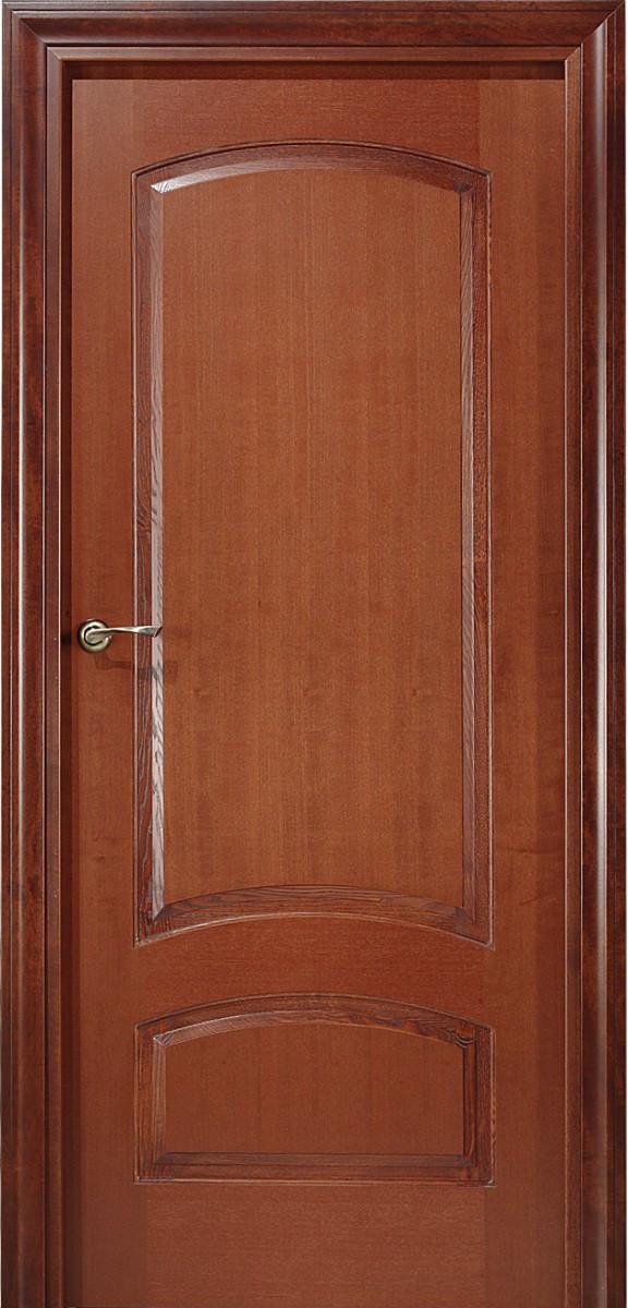 843 ПГ Valdo межкомнатная дверь Свобода