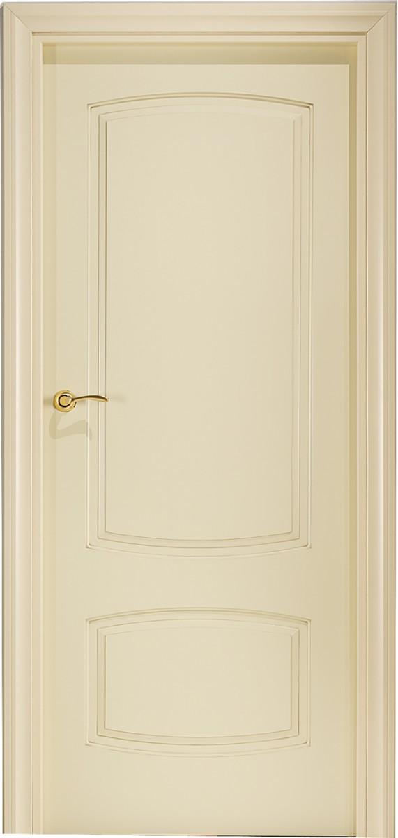 844 ПГ Valdo межкомнатная дверь Свобода