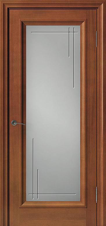 176 Ст. 12 Eletti межкомнатная дверь Свобода