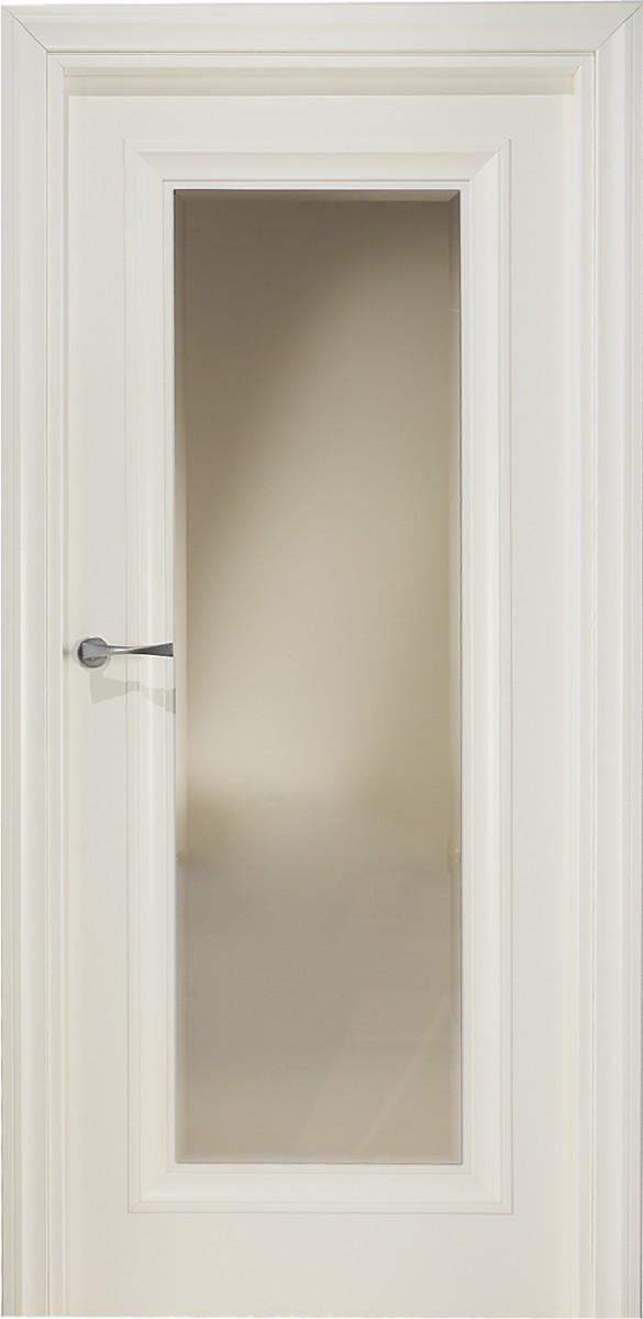 176 Зеркало Eletti межкомнатная дверь Свобода