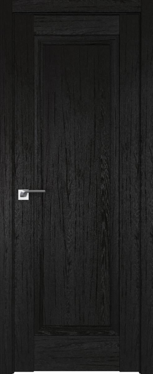 2.34XN ProfilDoors межкомнатная дверь