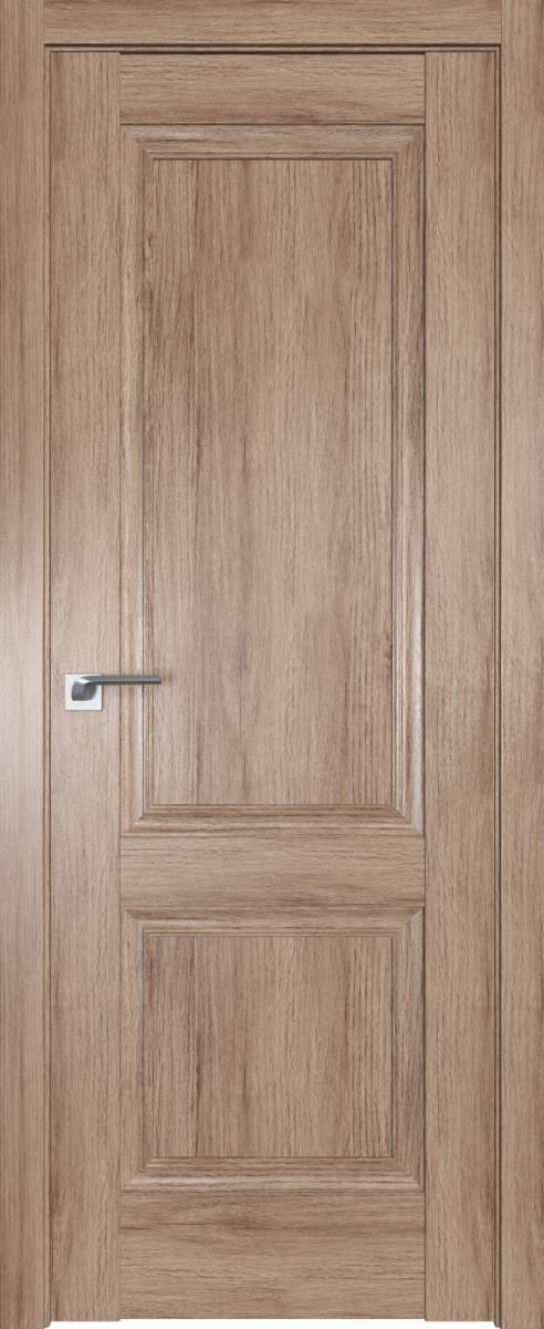 2.36XN ProfilDoors межкомнатная дверь