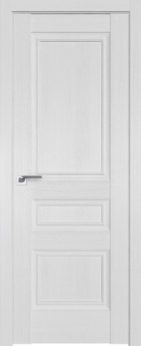 2.38XN ProfilDoors межкомнатная дверь
