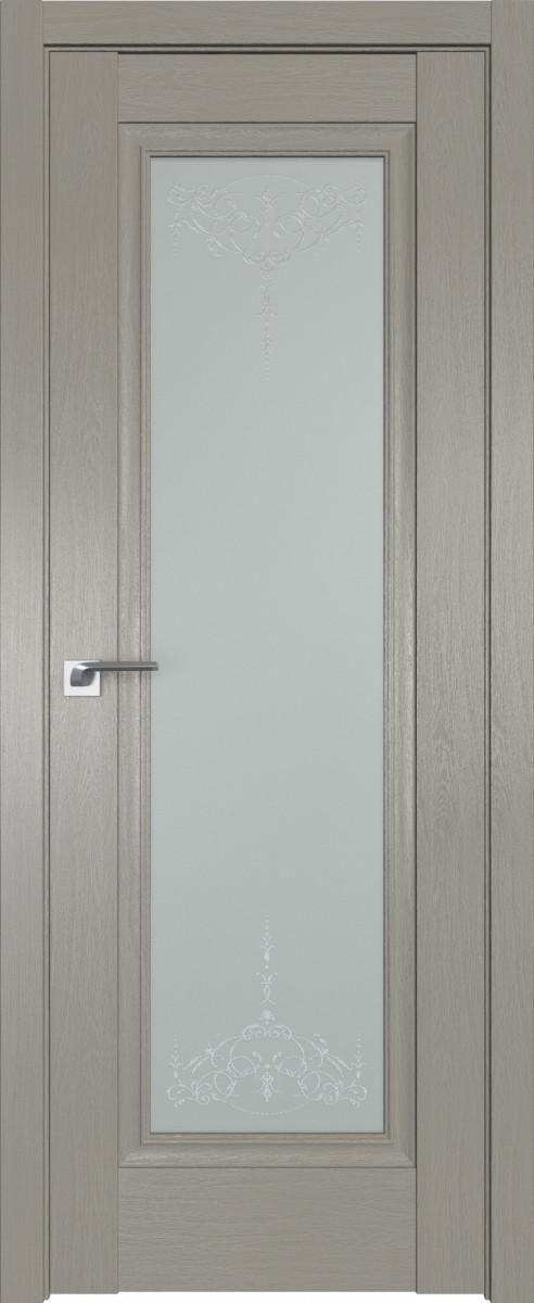2.35XN ProfilDoors межкомнатная дверь