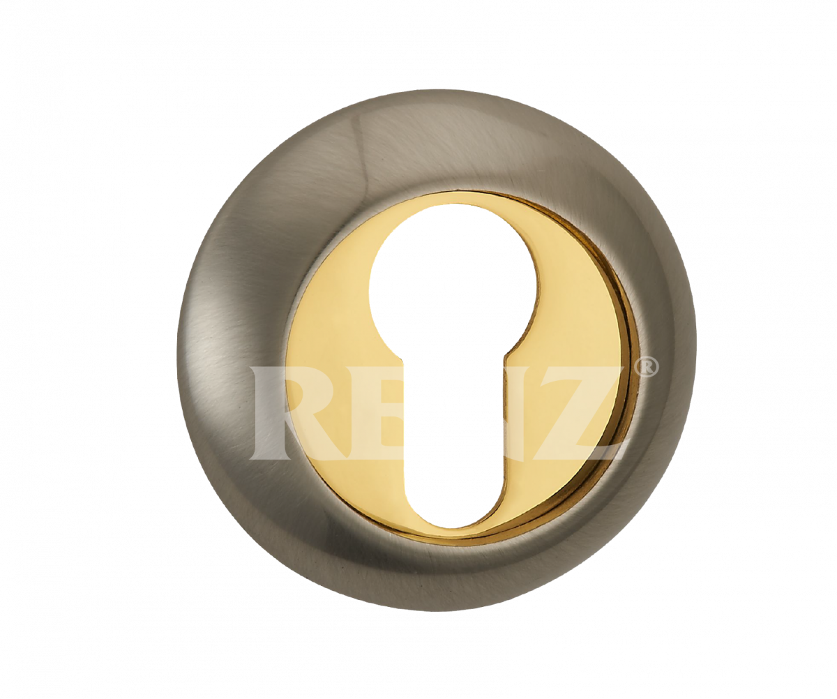 Накладка на цилиндр, RENZ