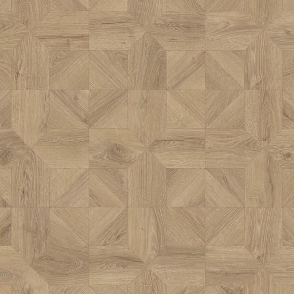 Ламинат Дуб песочный брашированный IPA4142, Impressive patterns
