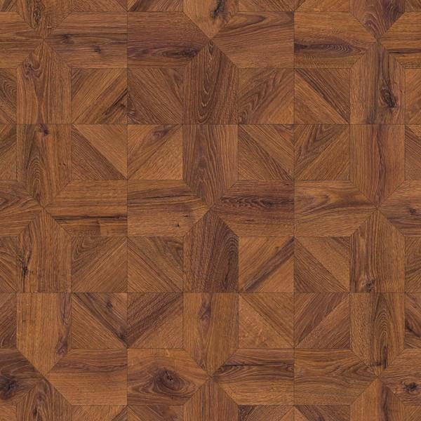 Ламинат Дуб медный брашированный IPA4144, Impressive patterns
