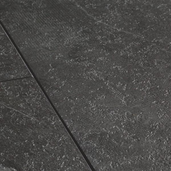 Винил Сланец чёрный AMCL40035, Ambient Click