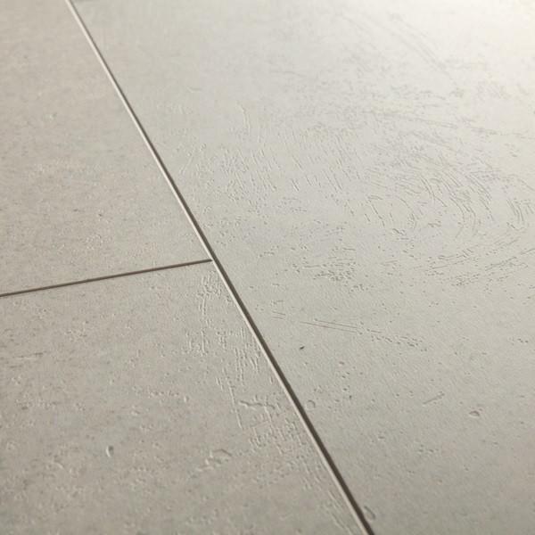 Винил Минеральная крошка песочная AMCL40137, Ambient Click