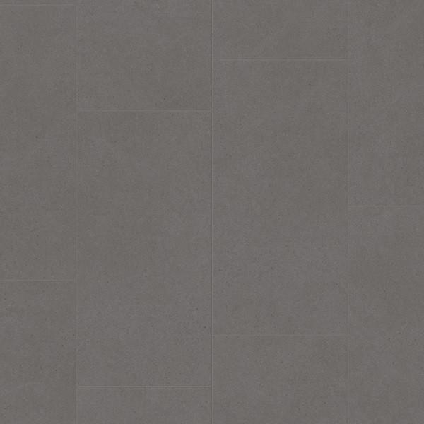 Винил Минеральная крошка серая AMCL40138, Ambient Click