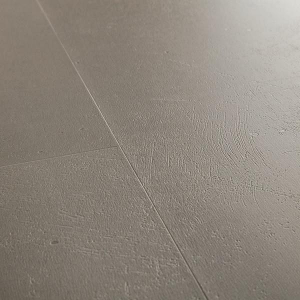 Винил Шлифованный бетон темно-серый AMCL40141, Ambient Click