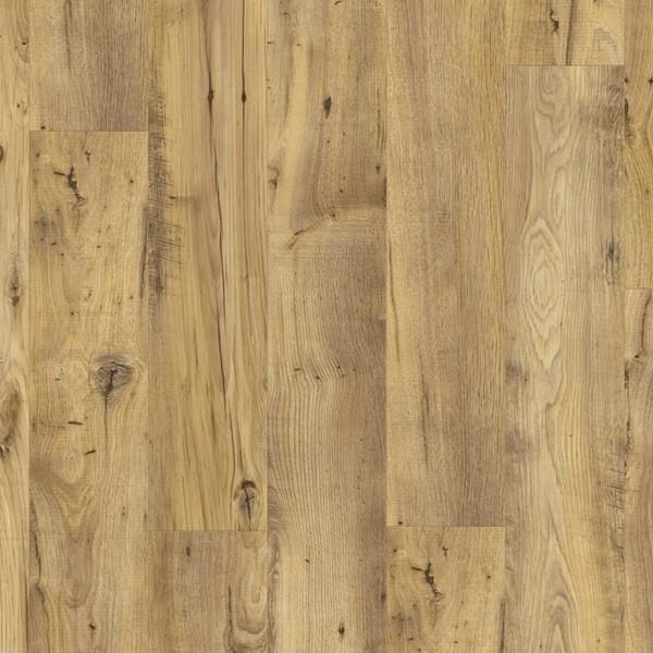 Винил Каштан винтажный натуральный BACL40029, Balance Click