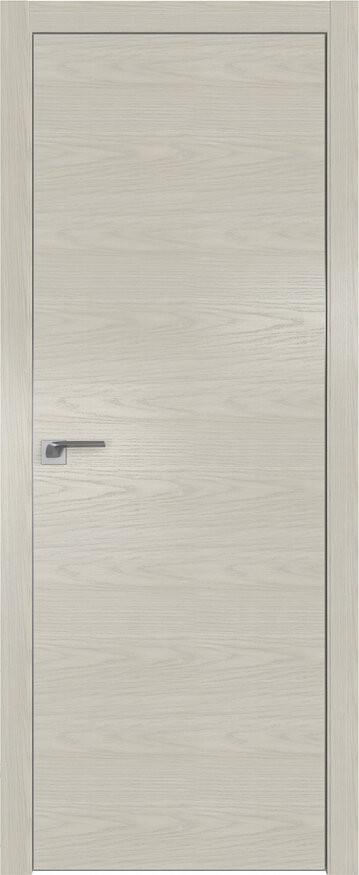1NK ABS ProfilDoors межкомнатная дверь