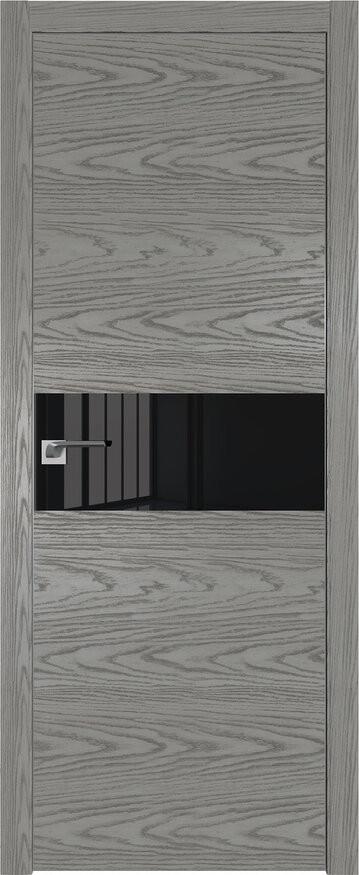 4NK ProfilDoors межкомнатная дверь