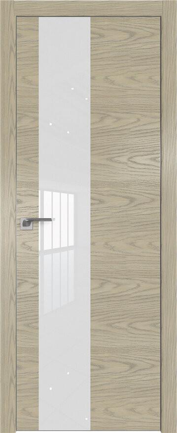 5NK ProfilDoors межкомнатная дверь