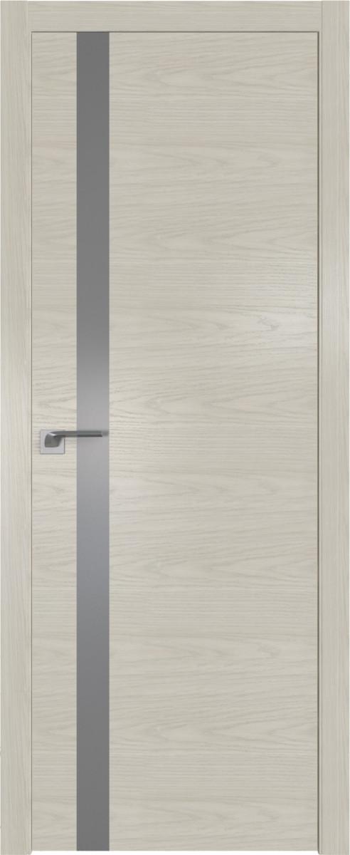 6NK ABS ProfilDoors межкомнатная дверь