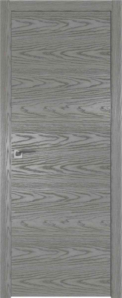 41NK ProfilDoors межкомнатная дверь