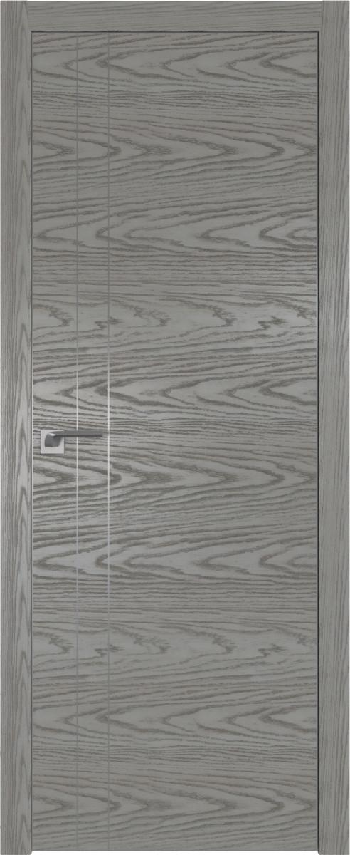 42NK ABS ProfilDoors межкомнатная дверь