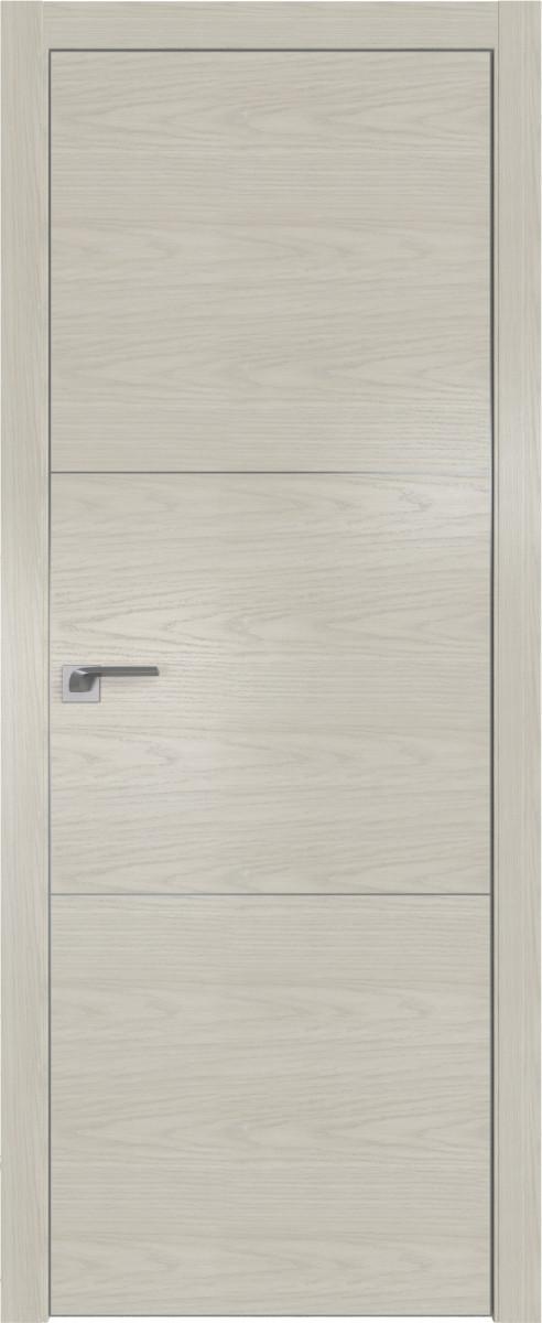 44NK ProfilDoors межкомнатная дверь