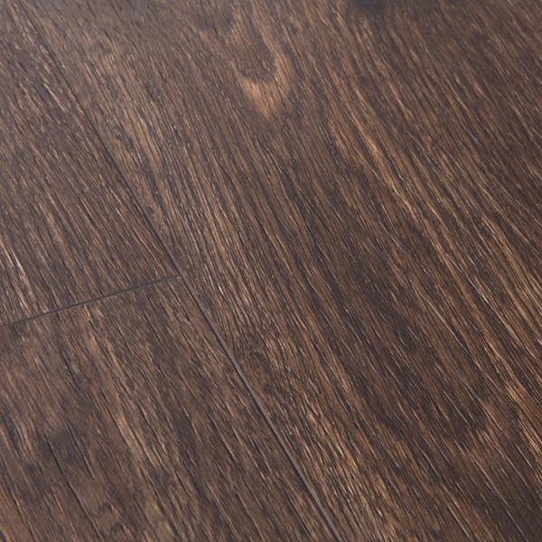 Винил Жемчужный коричневый дуб BACL40058, Balance Click