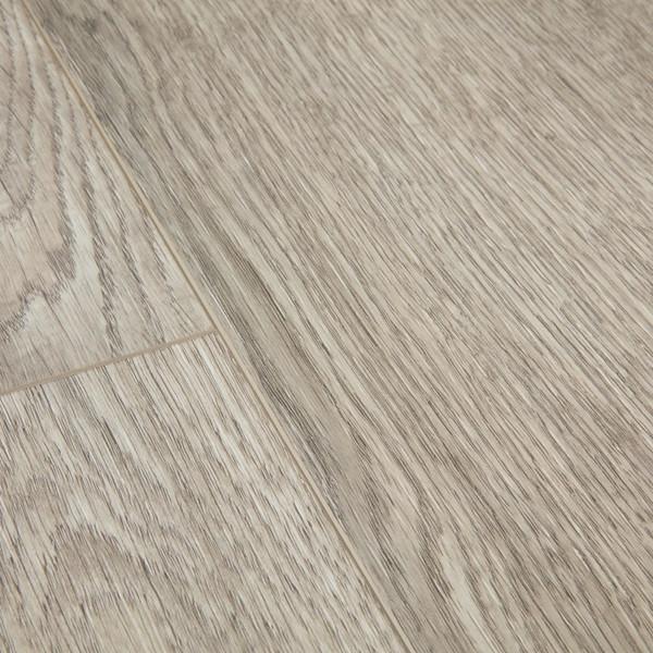 Винил Жемчужный серо-коричневый дуб BACL40133, Balance Click