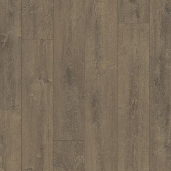 Винил Дуб бархатный коричневый BACL40160, Balance Click