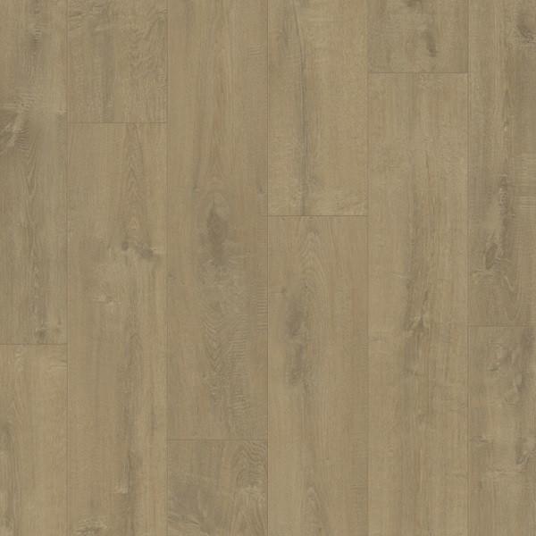 Винил Дуб бархатный песочный BACL40159, Balance Click