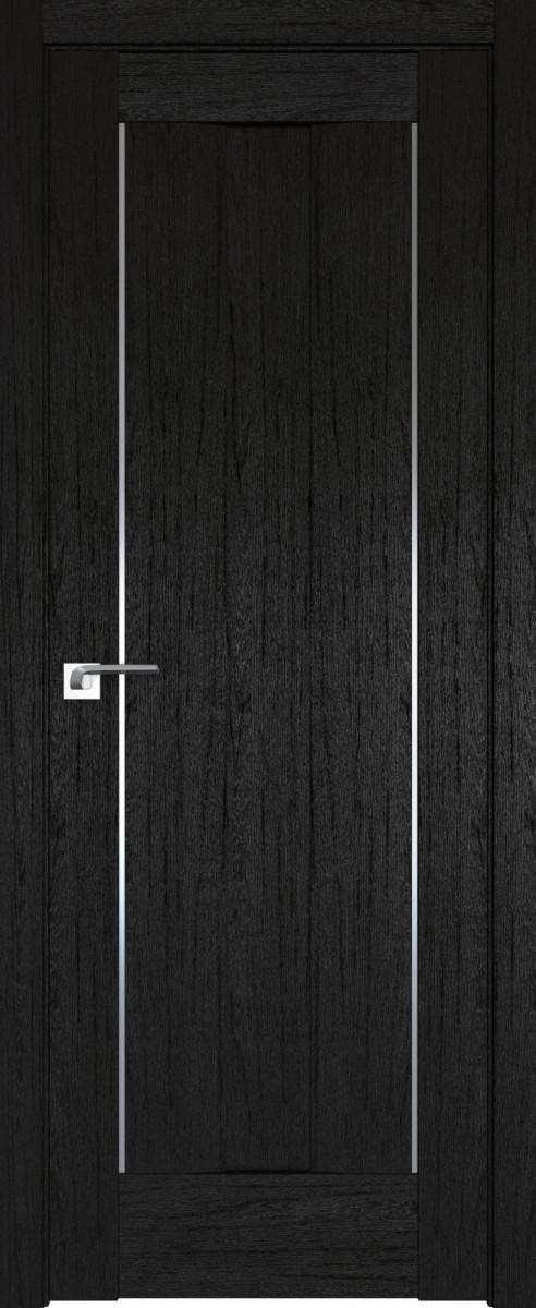 2.47XN ProfilDoors межкомнатная дверь