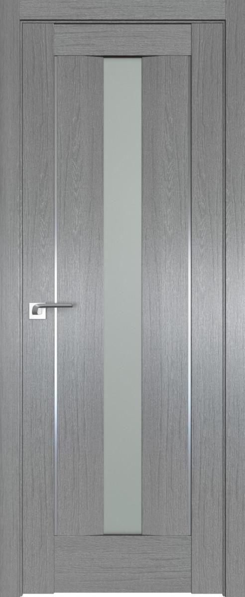 2.48XN ProfilDoors межкомнатная дверь