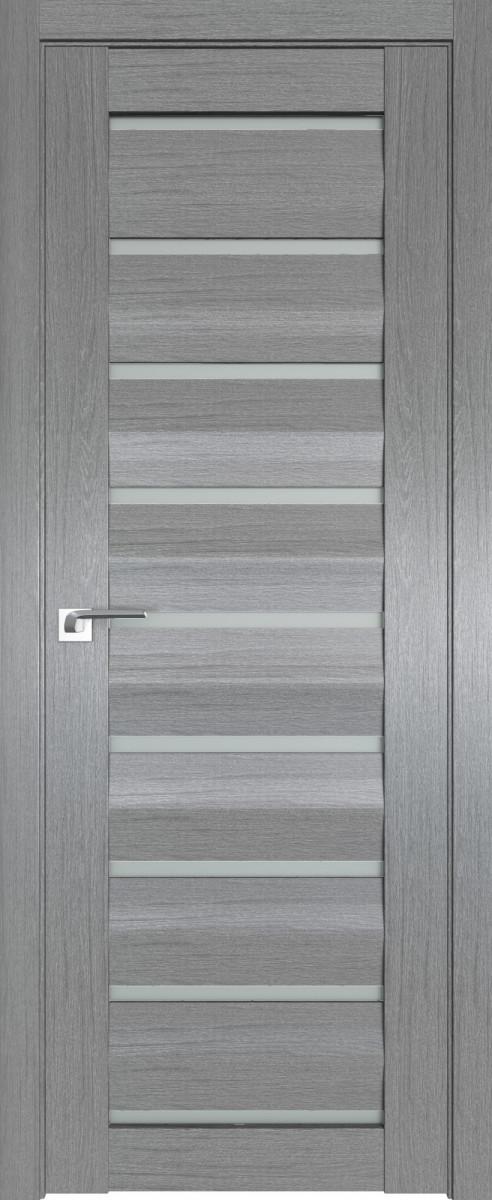 2.49XN ProfilDoors межкомнатная дверь