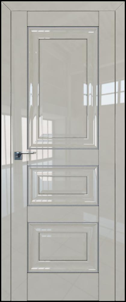 25L ProfilDoors межкомнатная дверь
