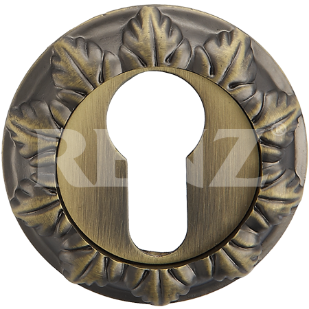 Накладка на цилиндр, RENZ Classic