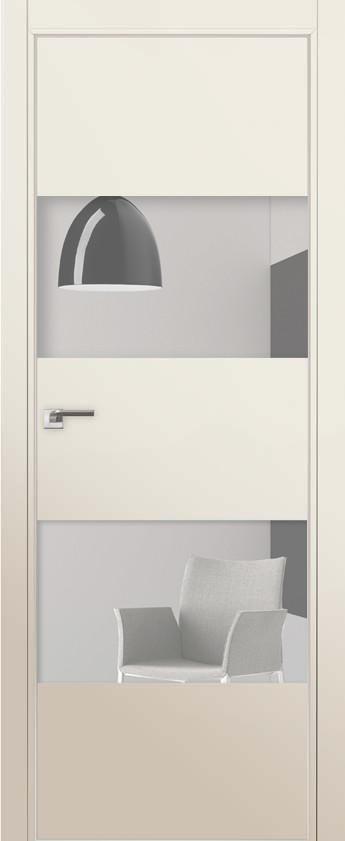 Межкомнатная дверь 10E ProfilDoors