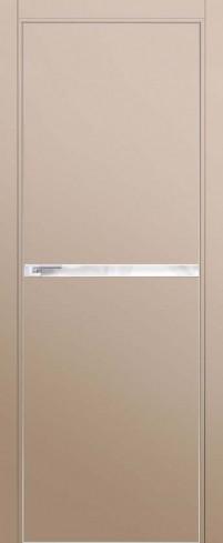 Межкомнатная дверь 11E ProfilDoors