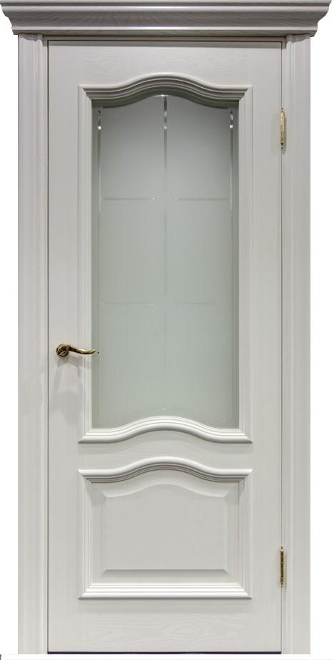 300 Ст. 19 Eletti межкомнатная дверь Свобода