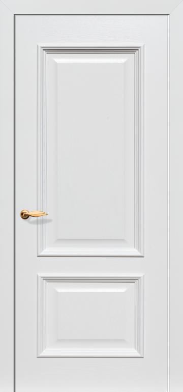 302 ПГ Eletti межкомнатная дверь Свобода