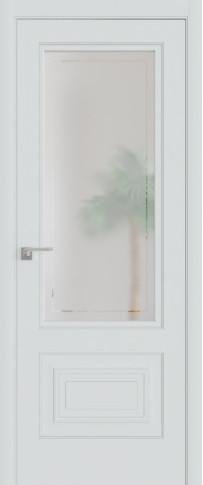 940F ПО RENAISSANCE межкомнатная дверь Свобода