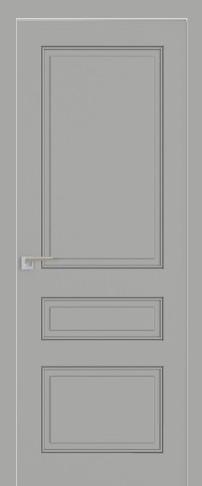 947С ПГ RENAISSANCE межкомнатная дверь Свобода