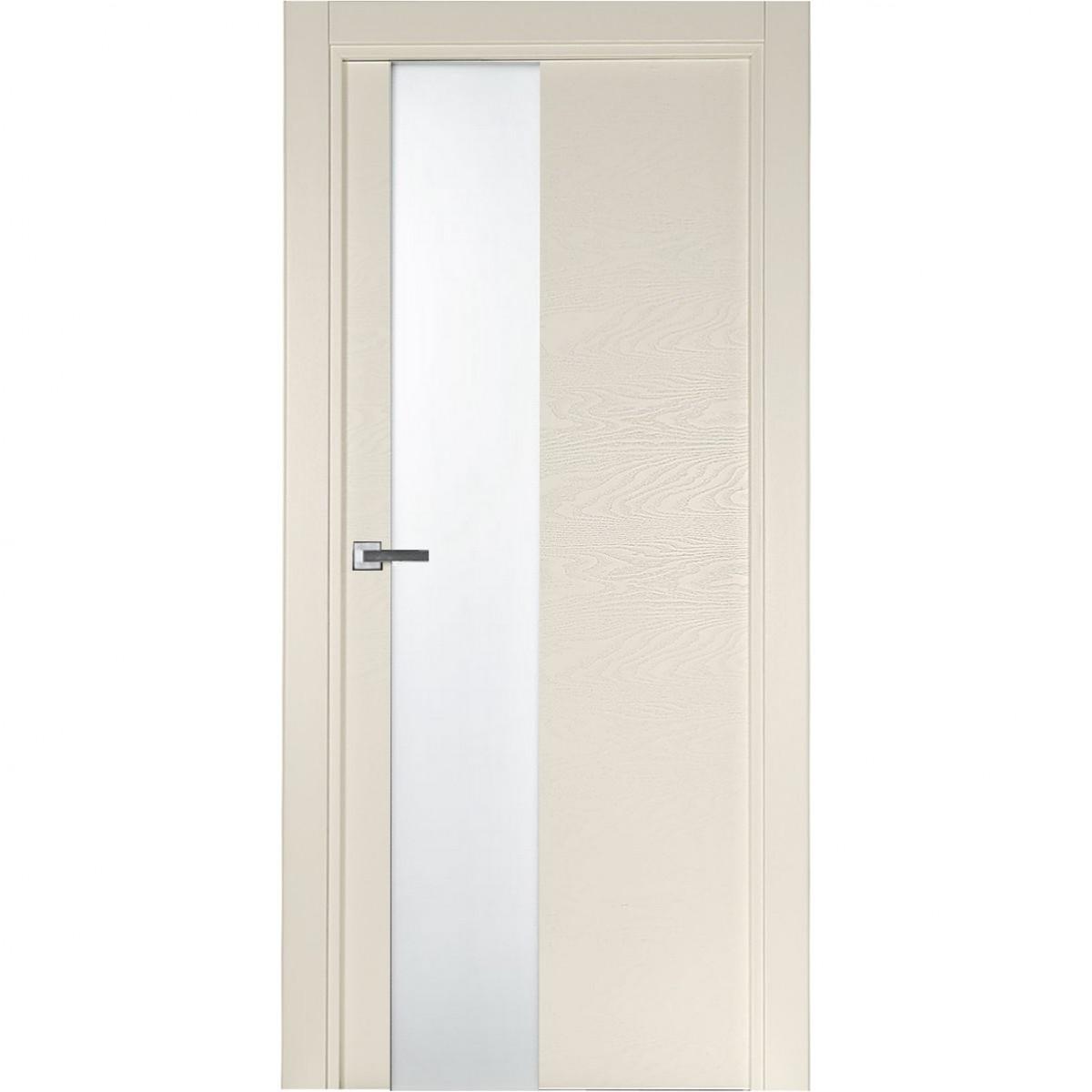 204 Эмаль по шпону LOKO межкомнатная дверь Свобода