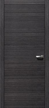 206 Грейвуд LOKO межкомнатная дверь Свобода