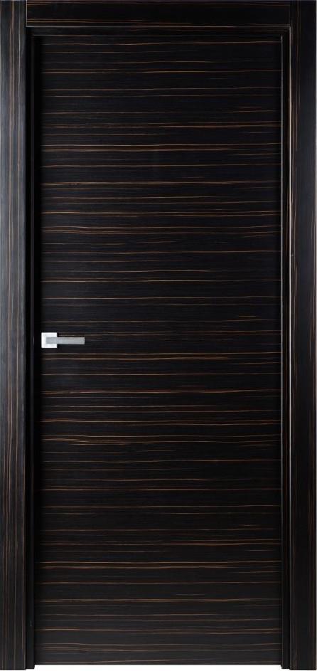 206 Макассар LOKO межкомнатная дверь Свобода
