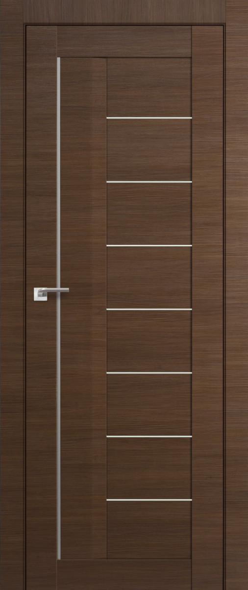 Межкомнатная дверь 17Х ProfilDoors