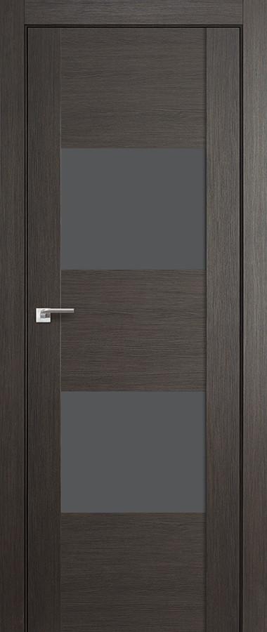 Межкомнатная дверь 21Х ProfilDoors