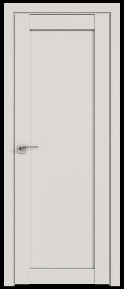 2.18U ProfilDoors межкомнатная дверь