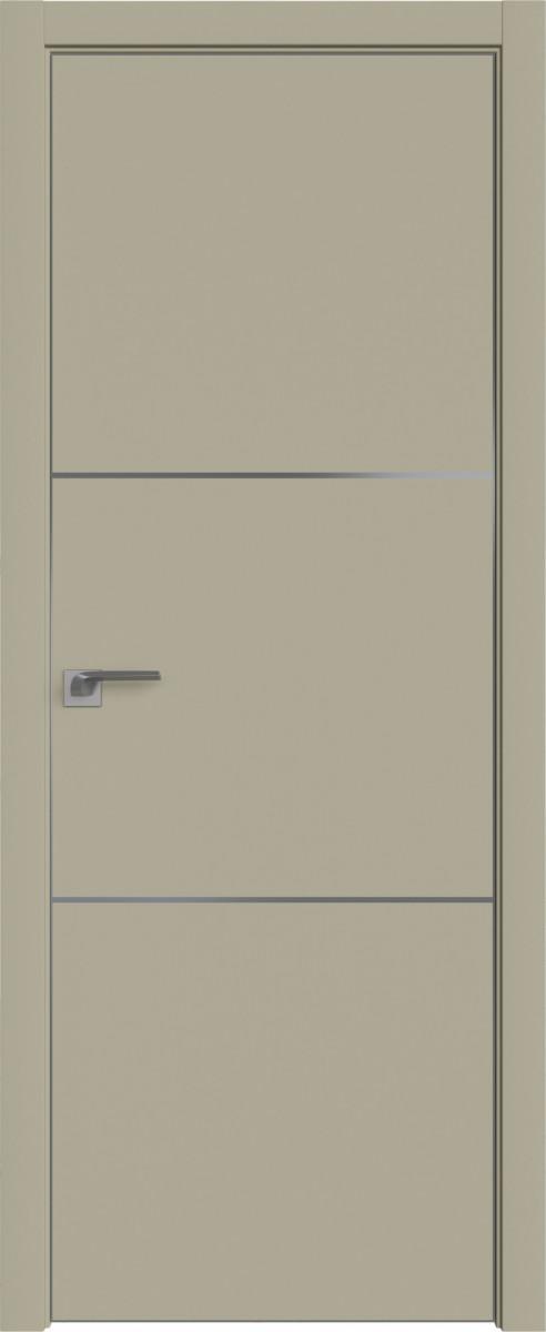 Межкомнатная дверь 2E ProfilDoors