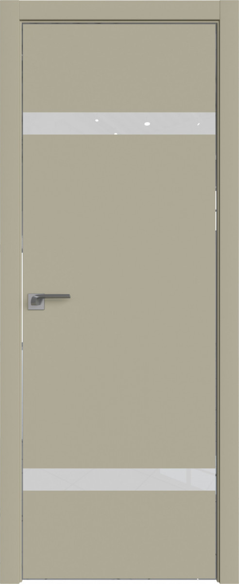 Межкомнатная дверь 3E ProfilDoors