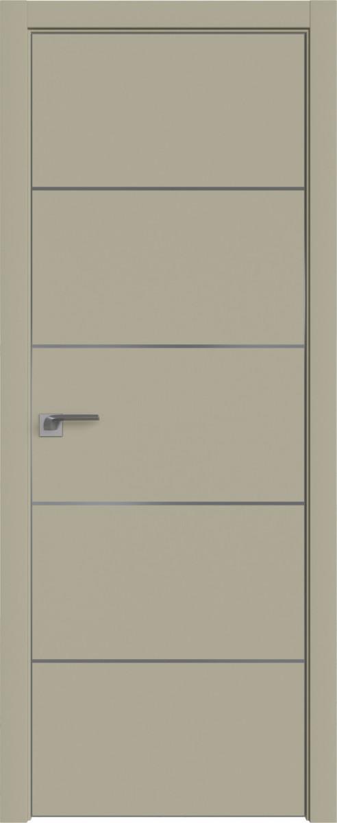 Межкомнатная дверь 7E ProfilDoors